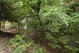 Erie Trail - Photo 11