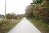 Erie Trail - Photo 7