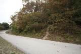 Erie Trail - Photo 9