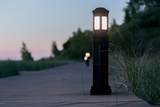 637 Lantern Watch Drive - Photo 26