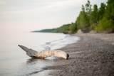 676 Waters Edge Drive - Photo 20