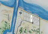 Lot 4 Saugatuck Beach Road - Photo 1