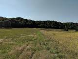 120 Acres North Star Trail - Photo 21