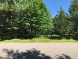 Lot 6 Creekwood Drive - Photo 1