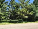Lot 7 Creekwood Drive - Photo 1