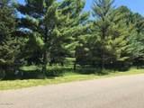 Lot 7 Creekwood Drive - Photo 2