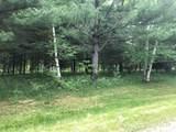 Lot 9 Creekwood Drive - Photo 1