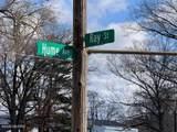 2504 Ray Street - Photo 7