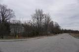 VL Mt. Garfield Road - Photo 1