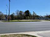 VACANT Airline Road - Photo 1