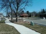 200 Center Street - Photo 4