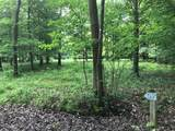 Lot 57 Creekwood Drive - Photo 2
