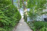 6650 Forest Beach Drive - Photo 9