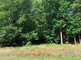6707 Indian Pipe Circle - Photo 21