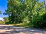 1515 Brusse Avenue - Photo 5