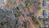 Parcel B Channels Edge Drive - Photo 10