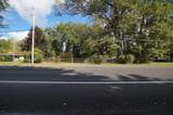 Giles Road - Photo 1