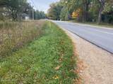 0 Hancock Road - Photo 1