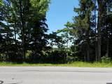 S Brooks Road - Photo 2