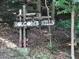 0 Holcomb Road - Photo 8