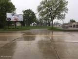 0 Chicago Drive - Photo 1