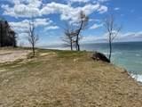 3119 Scenic Drive - Photo 8