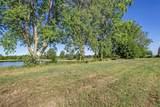 Parcel 3 Topper Lake - Photo 11