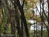 00 Bear Lake Road - Photo 1