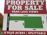 00 Bear Lake Road - Photo 4