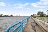 20056 North Shore Drive - Photo 10