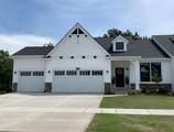 14726 Pine Dew Drive - Photo 1