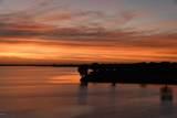 2964 Lakeshore Drive - Photo 44