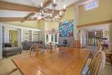 5015 Anderfind Drive - Photo 20