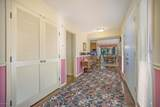 5015 Anderfind Drive - Photo 25