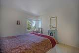 5015 Anderfind Drive - Photo 31