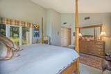 5015 Anderfind Drive - Photo 37