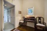 5015 Anderfind Drive - Photo 40