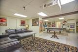 5015 Anderfind Drive - Photo 43