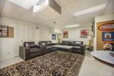 5015 Anderfind Drive - Photo 44