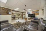 5015 Anderfind Drive - Photo 45