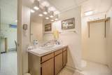 5015 Anderfind Drive - Photo 46