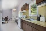 5015 Anderfind Drive - Photo 48