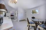 5015 Anderfind Drive - Photo 49