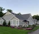 207 Janes View Drive - Photo 2