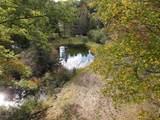 4625 Little River Road - Photo 39