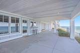 18085 Shore Estates Road - Photo 117