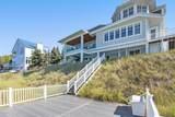 18085 Shore Estates Road - Photo 131