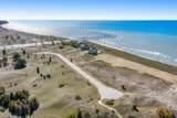 3574 Saugatuck Beach Road - Photo 9