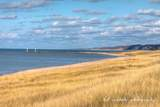 3574 Saugatuck Beach Road - Photo 94