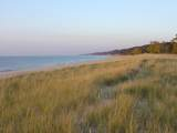 3574 Saugatuck Beach Road - Photo 98